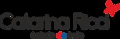Логотип Catarina Ricci Мягкая мебель Кровати Диваны