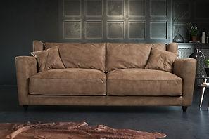 Диван Monti, Мягкая мебель, Catarina Ricci, Катарина Риччи, Дизайн интерьера