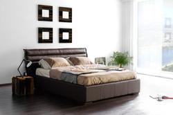 Кровать Via Lattea
