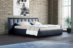 Кровать Torretta