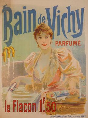 Destination-Vichy-bain-de-vichy.jpg