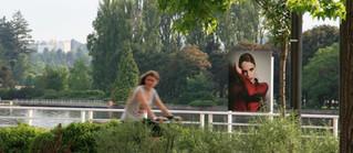 Destination-Vichy-promenade-velo-Vichy.j