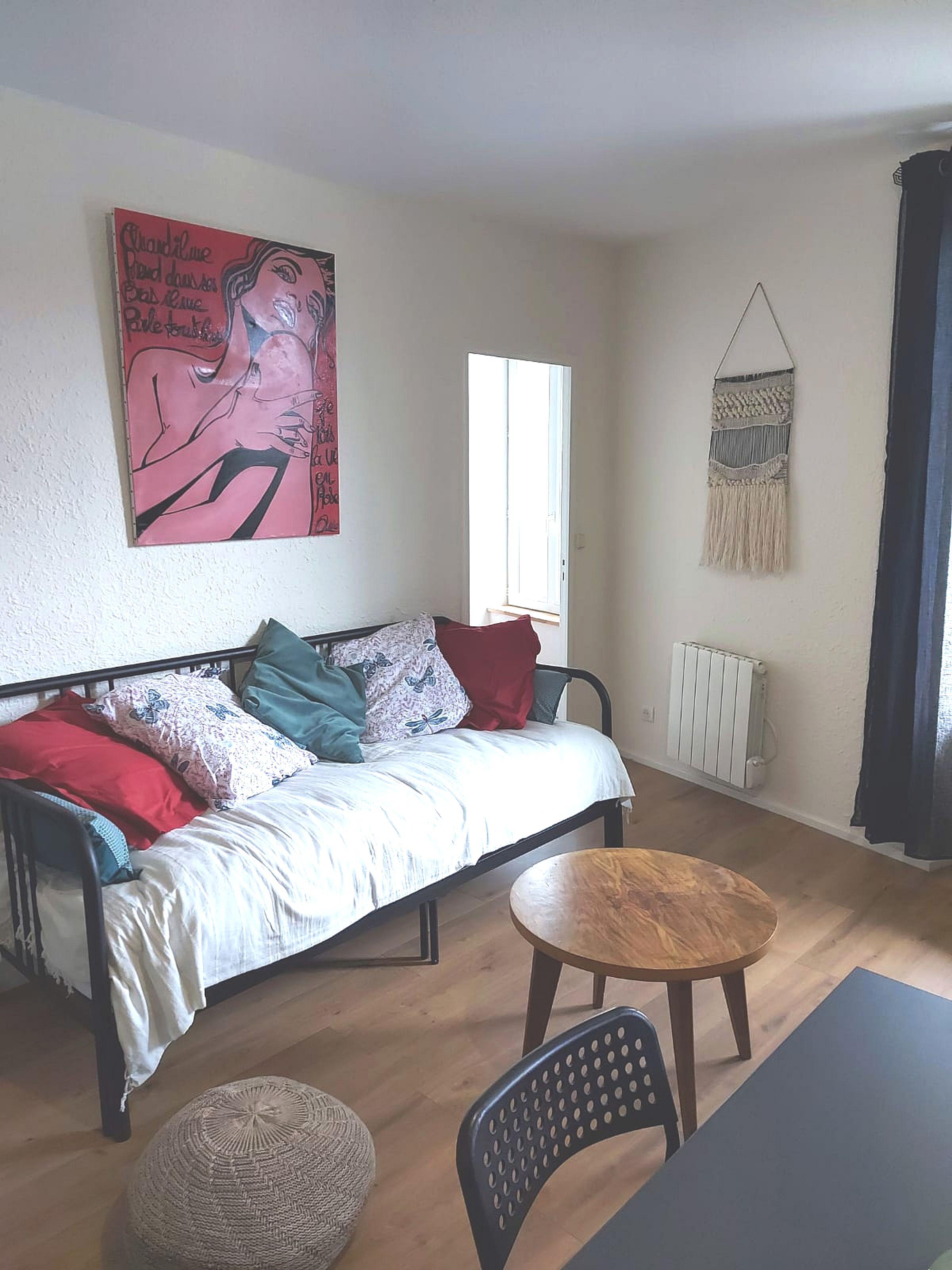 Appartement Le 291
