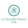 Logo La GM Vichy.png