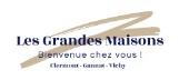 Logo Les Grandes Maisons