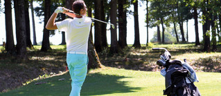 Destination-Vichy-golf-de-montpensier-vi