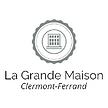 Logo Grande Maison Clermont