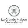 Logo la GM Clermont.png