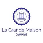 Logo Gtande Maison Gannat