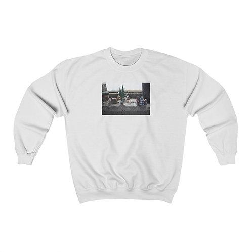 Manger Sweatshirt