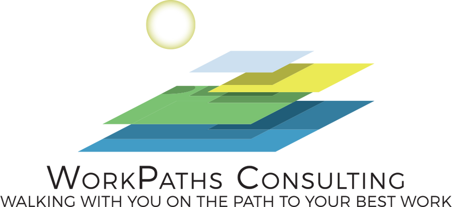 WorkPaths Consulting