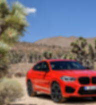 P90334560_highRes_the-all-new-bmw-x4-m.j