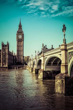 London City - Westminster .jpg