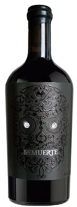 DEMUERTE BLACK SWAROVSKI, YECLA DO WineryOn Bodegas, Mislata