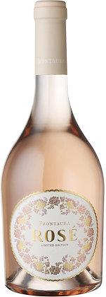 Frontaura Rosé Limited Edition Tierra de Castilla y León