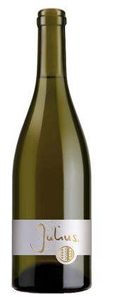 LIGNE D'OR BLANC VALAIS AOC Fam.Pierre-Alain Mathier, Vins et Vignobles Julius,