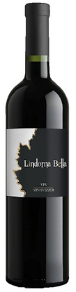 LINDORNA BELLA VIN DE PAYS SUISSE Komminoth Weine, Maienfeld