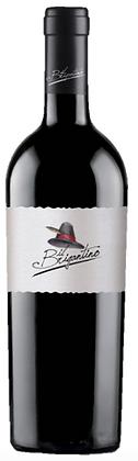 IL BRIGANTINO VINO ROSSO Vini Briganti, fuori dal comune!