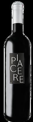 Piacere rouge vin de pays suisse