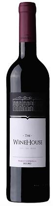THE WINEHOUSE TINTO DOURO DOC The Portuguese Winery, Santo Tirso