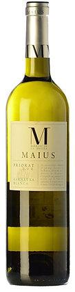 MAIUS GARNATXA BLANCA Priorat DOQ Maius Viticultors, La Morera de Montsant