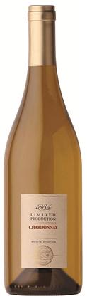 Limited Production Chardonnay Bodegas Escorihuela, Argentinien