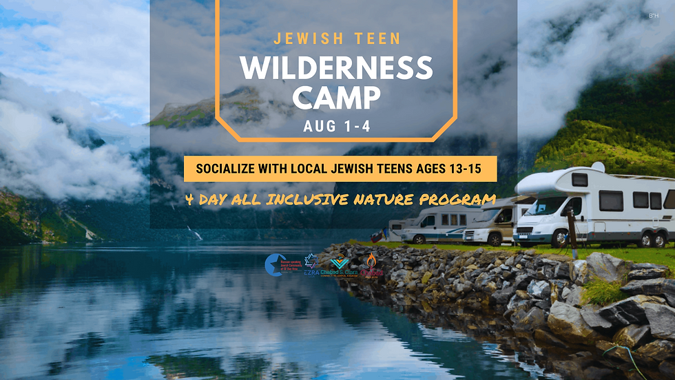 Copy of wildnerness (1).png