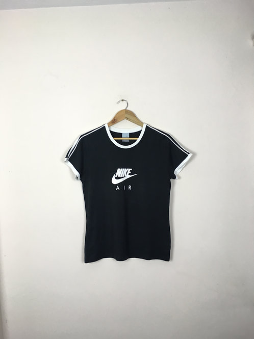 Womens Nike T-Shirt - Large
