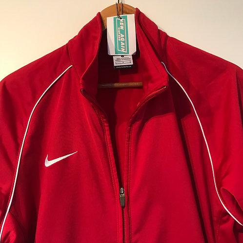 Nike Jacket - Large