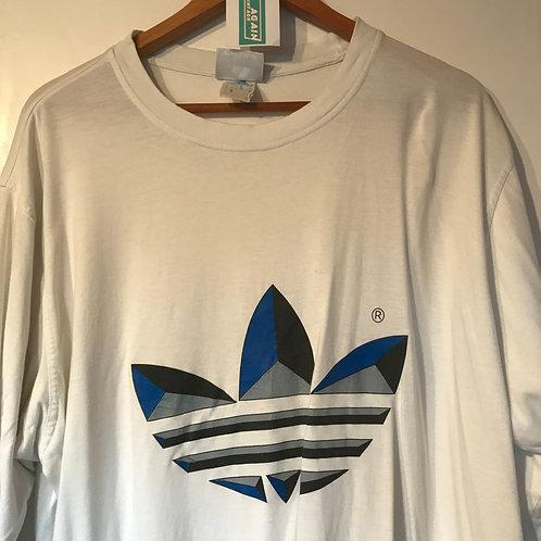 Adidas T-shirt - XXL