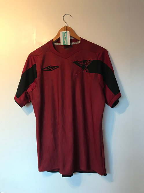 Umbro T-Shirt - Medium