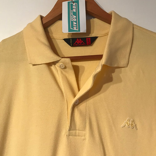 Kappa Polo Shirt - XL