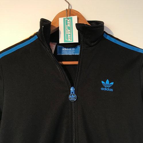 Adidas Track Jacket - XS