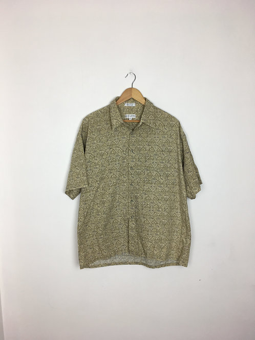 Pierre Cardin shirt - L/XL