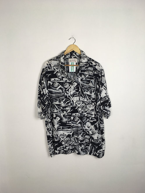 Festival/Party Shirt - XL