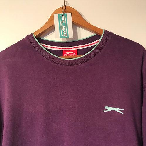 Slazenger T-Shirt - XL