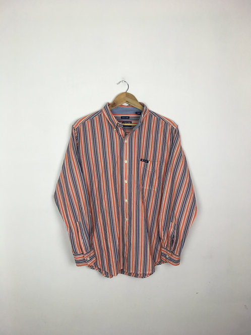 Ralph Lauren Chaps shirt - Large