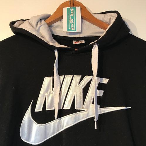 Nike Hoodie - Medium