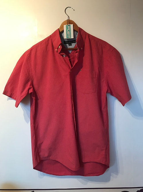 Tommy Hilfiger Shirt - Medium