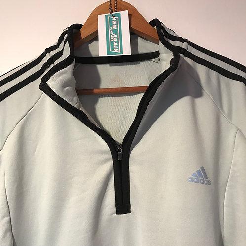 Adidas Top - XL