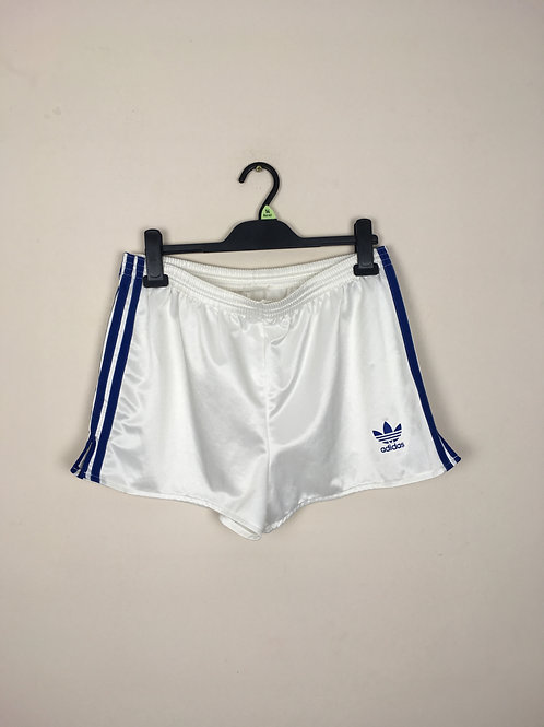 Adidas Football Shorts - Large