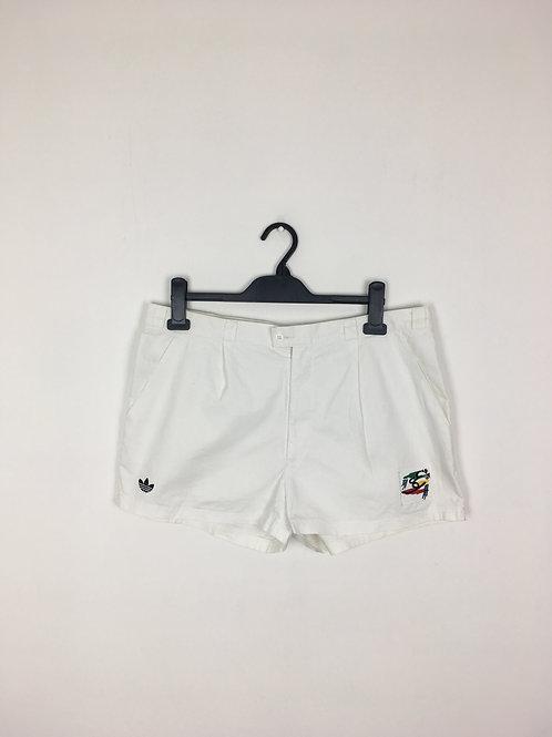Adidas shorts - Medium