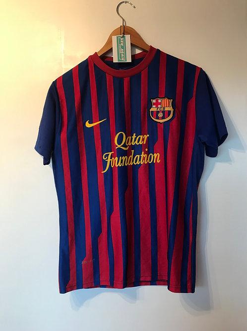 FC Barcelona shirt - Medium