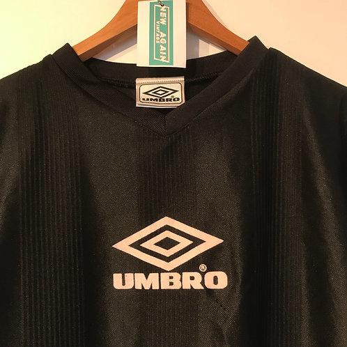 Umbro T-Shirt - Large