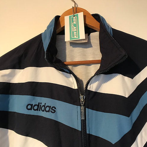 Adidas Jacket - Medium