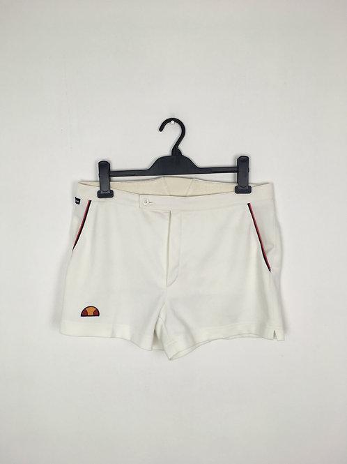 Ellesse shorts - Medium