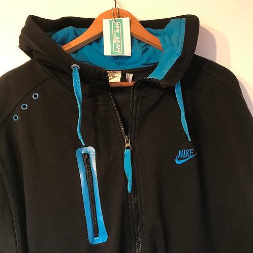 Nike Hoodie/Jacket - XL