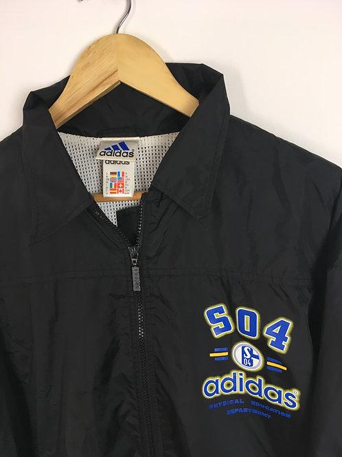Adidas Waterproof Jacket - Large