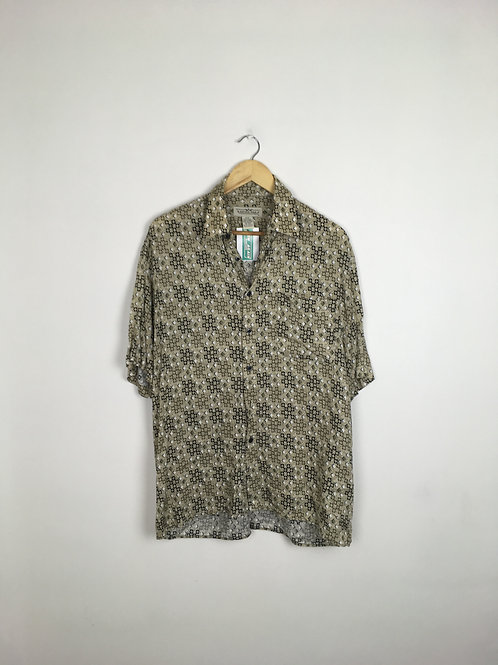 Festival/Party Shirt - Medium