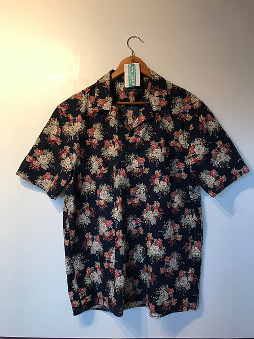 French Connection Shirt - XL
